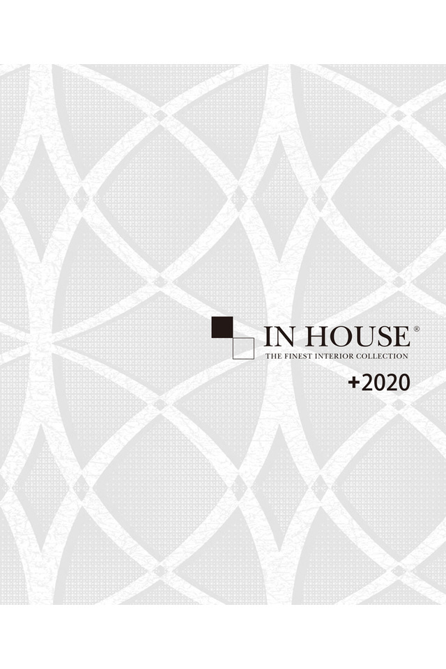IN HOUSE +2020の画像