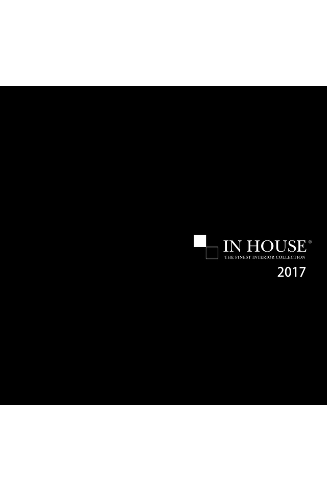 IN HOUSE 2017の画像